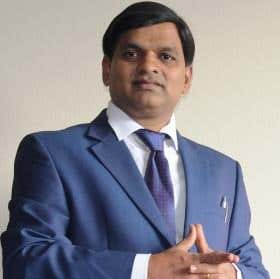 Profile image of basavarajpatil