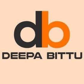 deepabittu - India