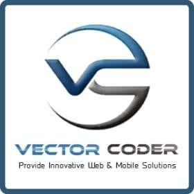 Profile image of vectorcoder