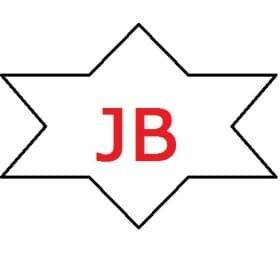 Profile image of jobinbennett