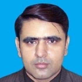fairchance - Pakistan