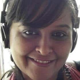 sweta2317 - India