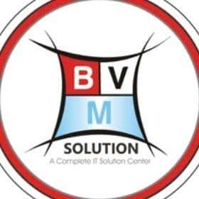 BVMSolution - India