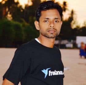 rruslanbiz - Sri Lanka