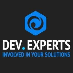 devexpertsteam - Moldova, Republic of