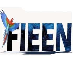 Profile image of FIEEN
