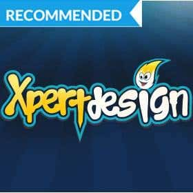 Profile image of xpertdesignlogo