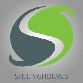 shelingholmes - Indonesia