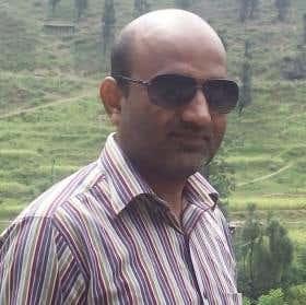 basithashmi - Pakistan
