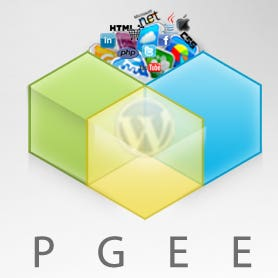 Profile image of wpgeekkn