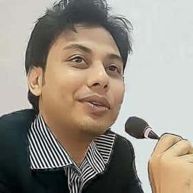 Profile image of badhon86