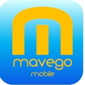 Profile image of mavego