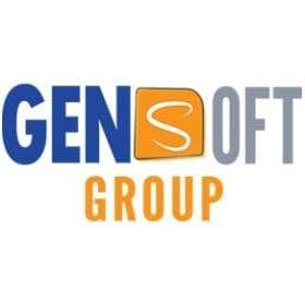 Profile image of gensoftgroup