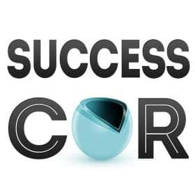 Profile image of successcorp