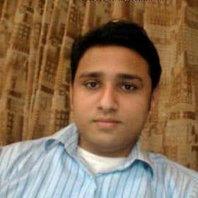 Profile image of faizan101010