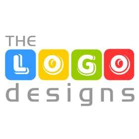 Profile image of thelogodesigns