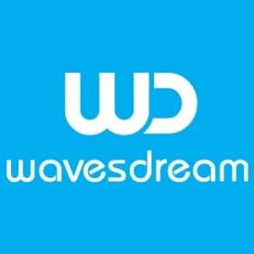 Profile image of wavesdream