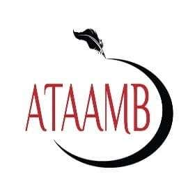 Profile image of ataamb