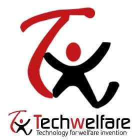 Profile image of techwelfare