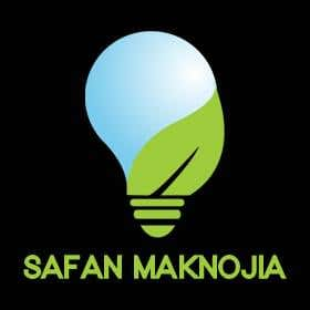 Profile image of Safanmaknojia