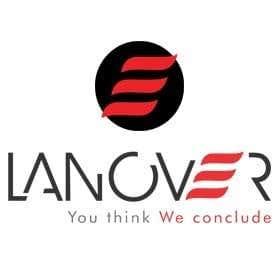 Profile image of lanoversolutions