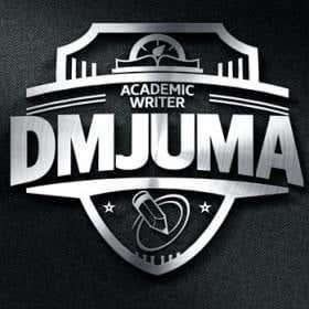 dmjuma - Kenya