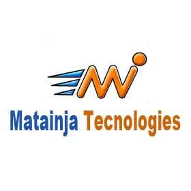 Profile image of matainja