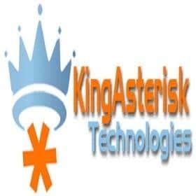 kingAsterisk - India