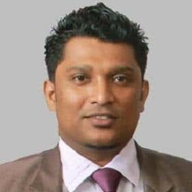 Profile image of marasinghe82