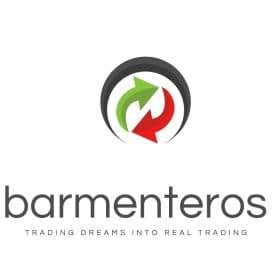 Profile image of barmenteros