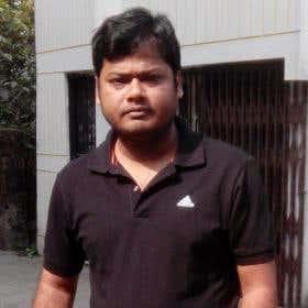 webtech10 - India