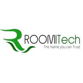 roomitech - Pakistan