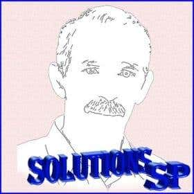 Profile image of SolutionsSP