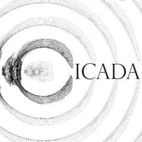 CicadaMusic - Canada