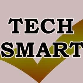 Profile image of techsmartte