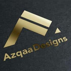 Profile image of azqaa