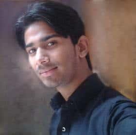 aruny308 - India