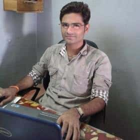 Profile image of sachin007007