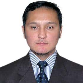 Profile image of adilchang