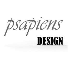 Profile image of psapiens