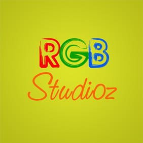 Profile image of rgbstudioz