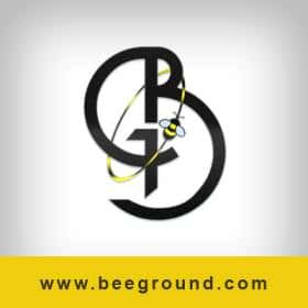 Profile image of beeground