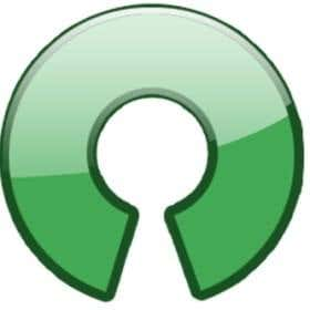 Profile image of opensourcedev21
