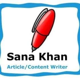 Profile image of sanakh