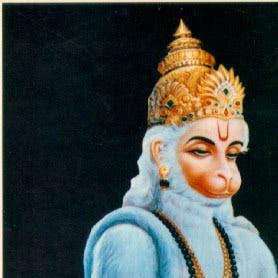 kailasamir - India