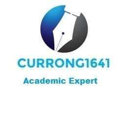 Profile image of Currong1641