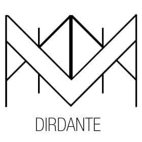 dirdante - Spain
