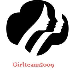 Profile image of girlteam2009