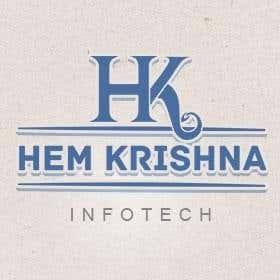 skthewebmaster - India