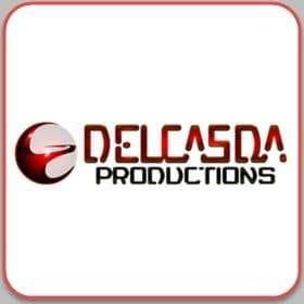 delcasda - Canada
